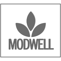 Modwell logo