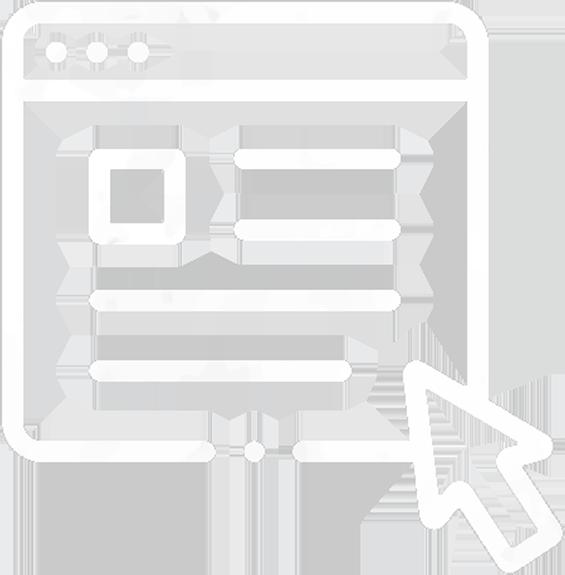 bid optimization icon