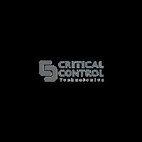 Critical control canada logo