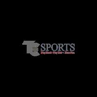 TandC sports logo