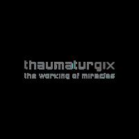 Tgix cloud service logo