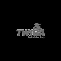 Twiga Industies logo