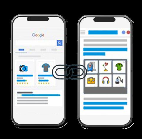 image show google display ads