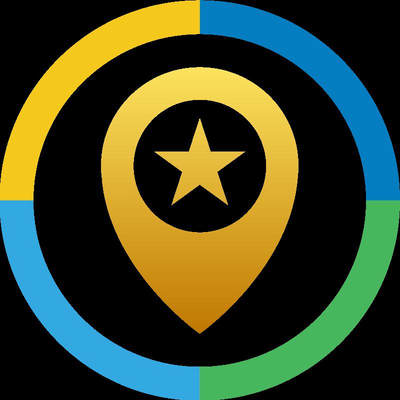 Presence builder icon