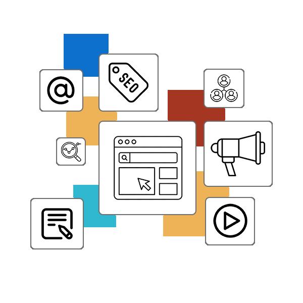 Futureproofing ecommerce business